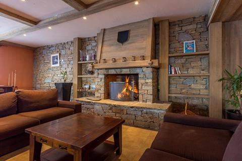 Top wintersport Paradiski ⛷️Résidence Prestige Sun Valley