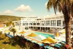 Hotel Nasos & Resort
