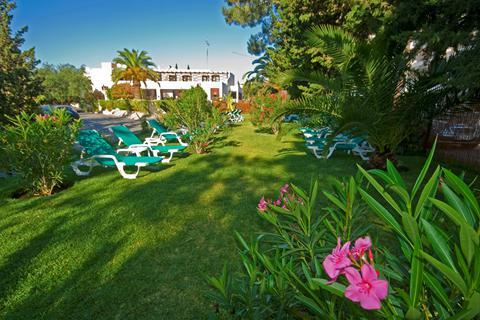 Geweldige zonvakantie Algarve 🏝️Appartementen da Balaia