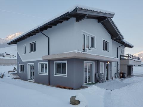 Kitz Juwel Annex Appartementen Tirol