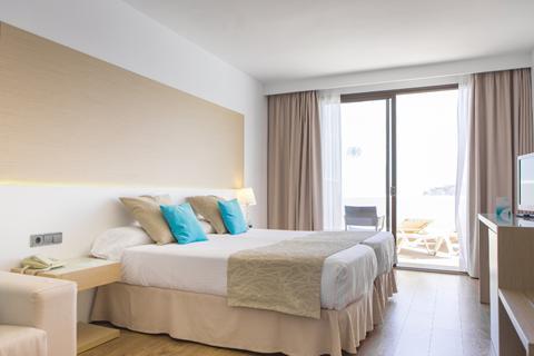 Goedkope zonvakantie Mallorca - Fido Punta del Mar Hotel & Spa