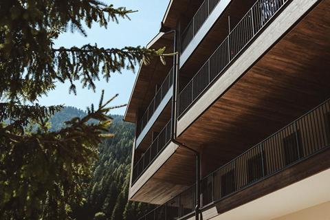Top wintersport Dolomiti Superski ⛷️Hotel Mea Via