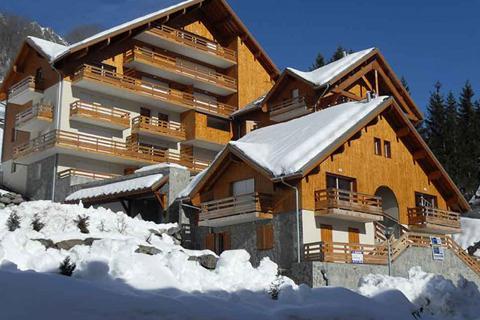 Fantastische skivakantie Alpe d'Huez ⛷️Chalet du Verney