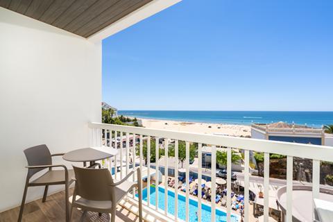Last minute zonvakantie Algarve - Jupiter Algarve Hotel