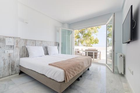 Goedkope zonvakantie Costa Blanca - Dormio Resort Costa Blanca Beach & Spa