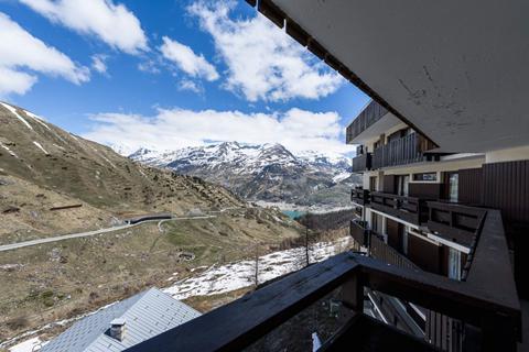 Last minute wintersport Tignes - Val d'Isère - Résidence Glaciers