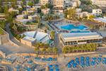 Hotel Nana Golden Beach