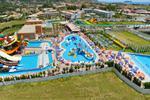 Caretta Beach Hotel & Waterpark