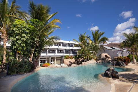 Korting zonvakantie Fuerteventura 🏝️Romantic Fantasia Suites Design Hotel & Spa