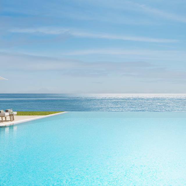 Meer info over Ikos Andalusia  bij Sunweb zomer
