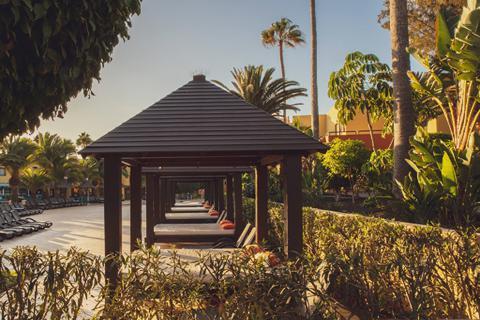 Goedkope zonvakantie Fuerteventura - Appartementen Atlantic Garden Beach Mate