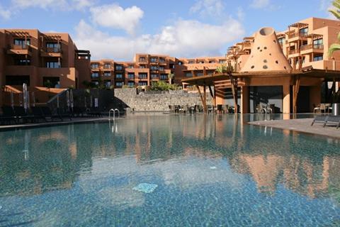 Top vakantie Tenerife 🏝️Hotel Barcelo Tenerife (ex. Sandos San Blas)