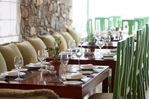 All inclusive zonvakantie Kos - Hotel Mitsis Ramira Beach