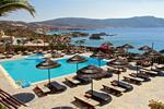 Aegean Village Beachfront Resort