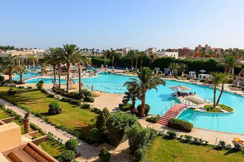 Hotel Prima Life Makadi Resort & Spa