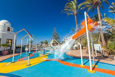 Goedkoop op vakantie Gran Canaria 🏝️Hotel Abora Interclub Atlantic by Lopesan