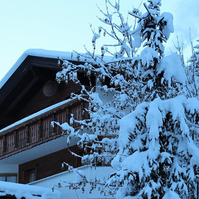 Meer info over Appartementen Dias  bij Sunweb-wintersport