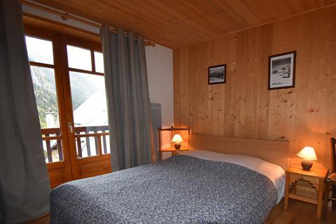 Korting wintersport Alpe d'Huez ⛷️Chalet Clovis