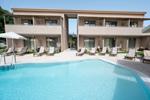 Hotel & Suites Scarabeo