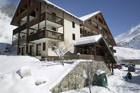Top wintersport Alpe d'Huez Grand Domaine Ski ⛷️Résidence Les Hauts de la Drayre