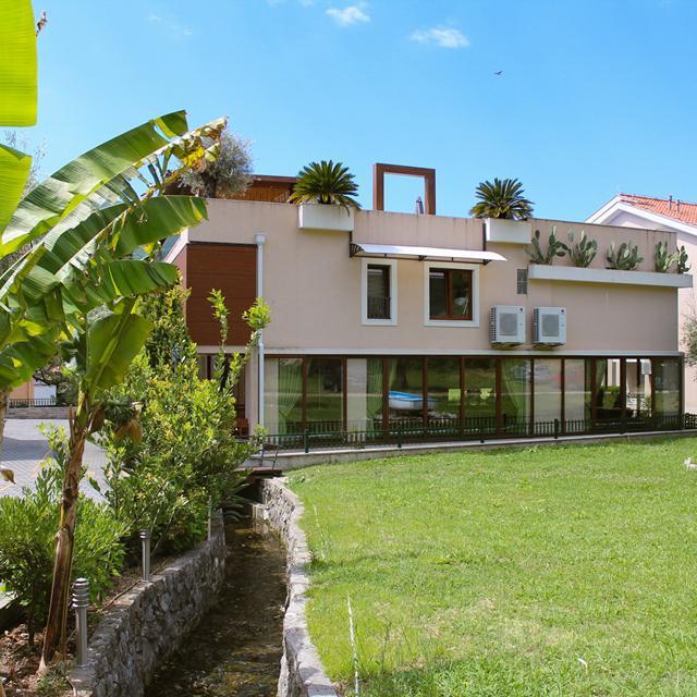 Meer info over Appartementen Sun Village  bij Sunweb zomer