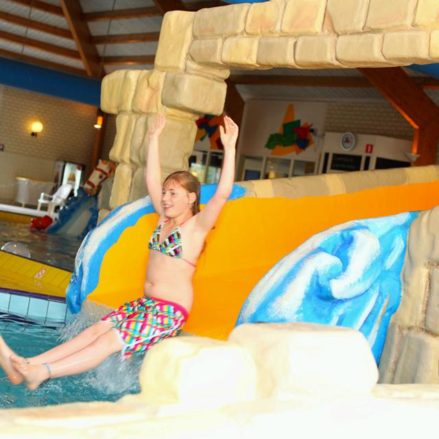 vakantiepark-roompot-zeebad