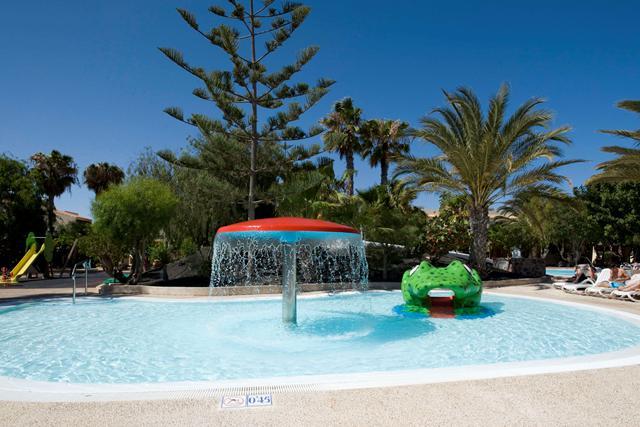 App. Playa Park Club