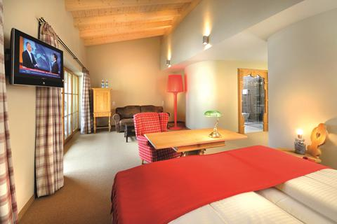 TIP wintersport Skicircus Saalbach-Hinterglemm-Leogang-Fieberbrunn ⛷️The Alpine Palace New Balance Luxus Resort