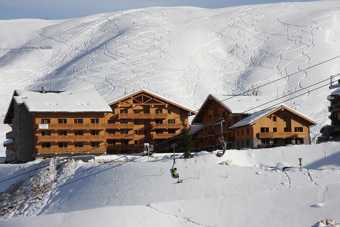 residence-prestige-sun-valley
