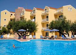 Hotel Lassi