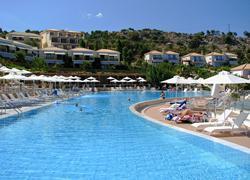 Hotel Apostolata Resort & Spa