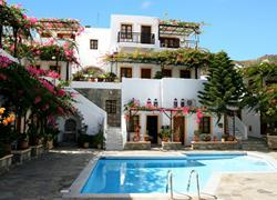 App. Villa Diktynna