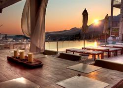 Salvator Hotel & Spa
