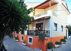 Hotel Sama