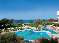 Hotel Constantinou Bros Athena Royal Beach - inclusief privétransfer