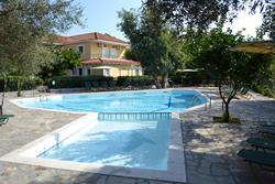 App. San Lorenzo Residence