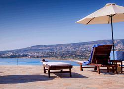 Theo Sunset Bay Hotel & App.