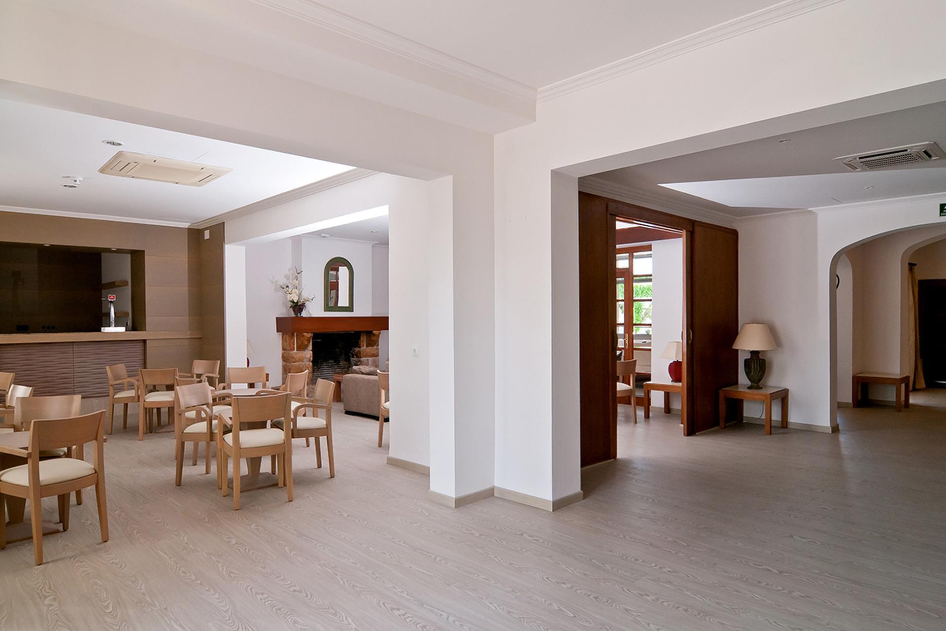 Hotel Eix Alcudia**** in Mallorca, Spanje | Zonvakantie Sunweb - Zonvakanties