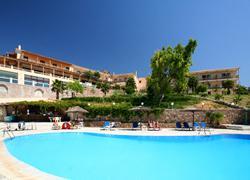 Hotel Viva Mare & Spa