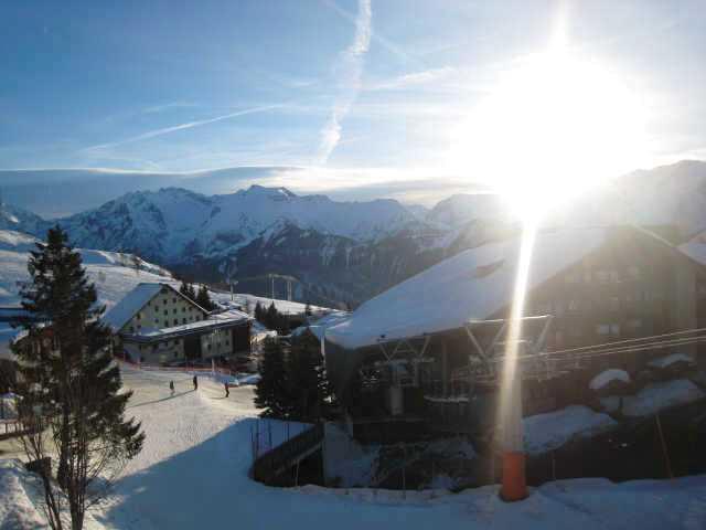 residence-le-ski-sun