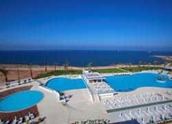 Tsokkos King Evelthon Beach Hotel & Resort