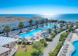 Hotel Labranda Sandy Beach Resort