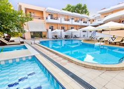 Hotel Filia