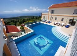 Hotel Melmar View