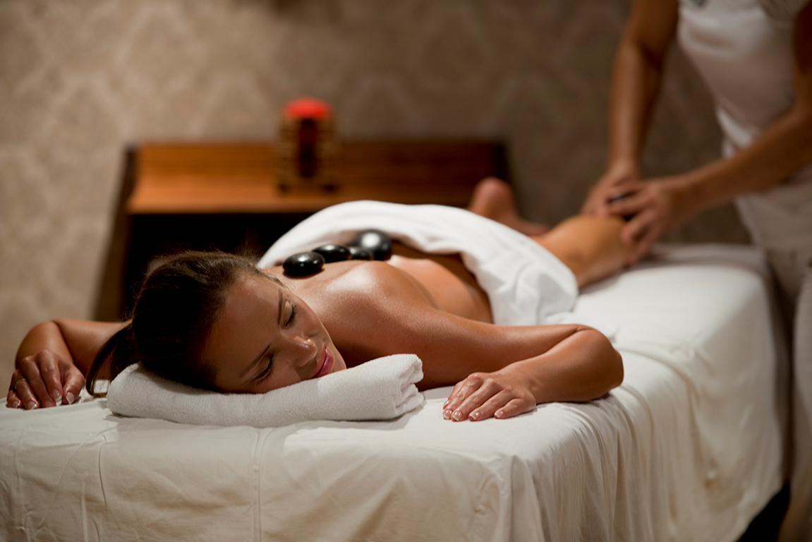 massage söder sex kontakt sidor