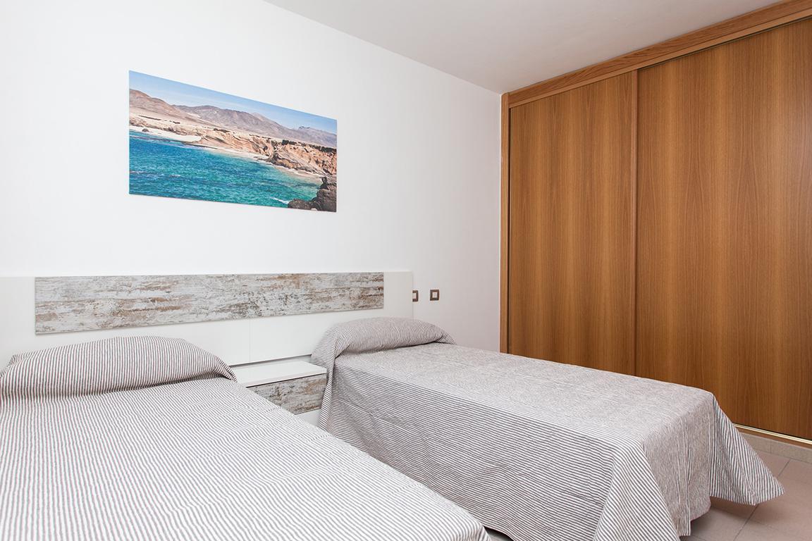 Apartments Tao Fuerteventura Spanien