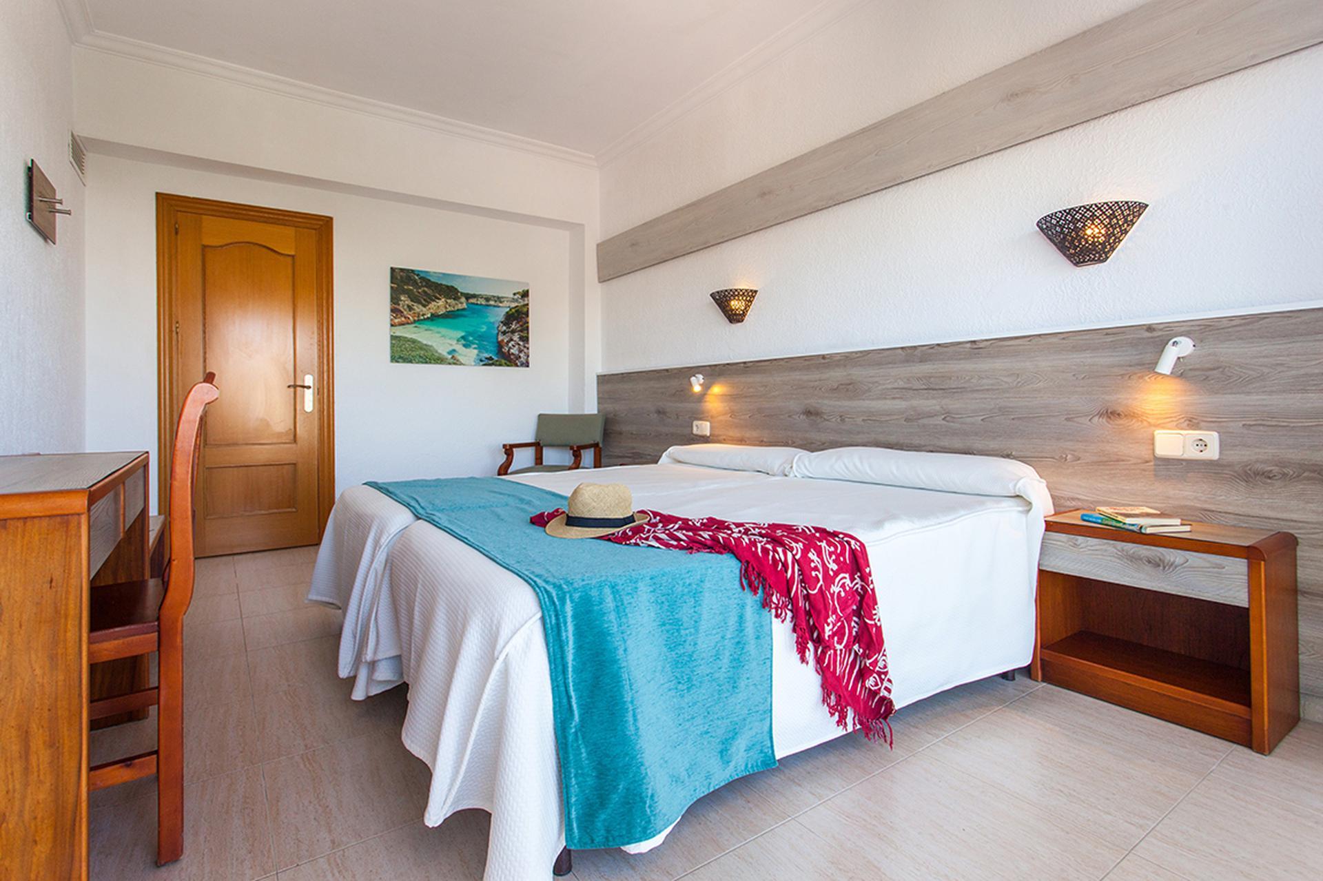 Appart Hotel Palma