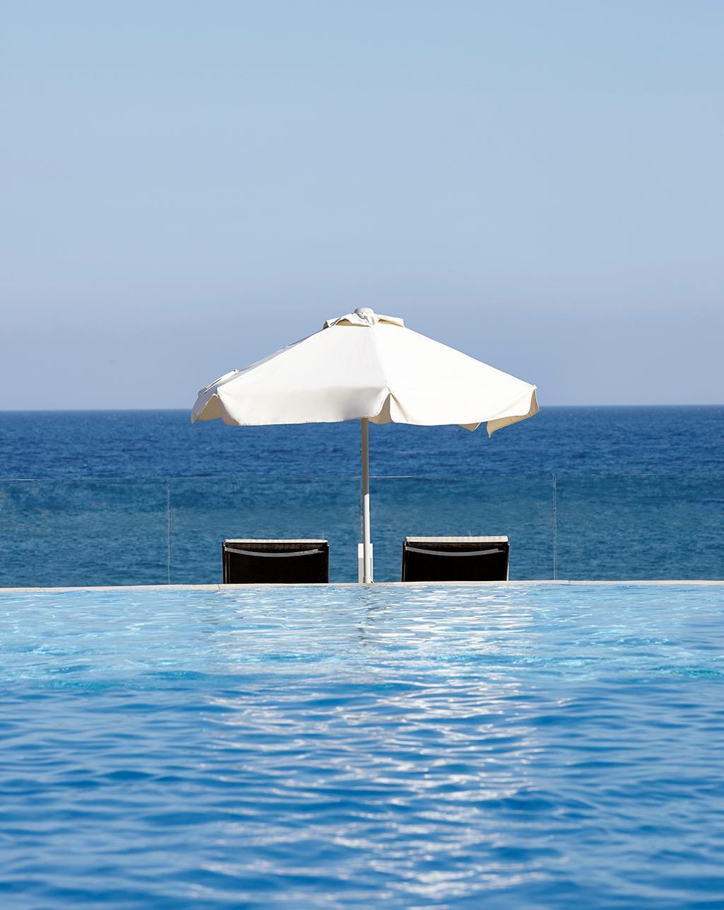 massage i solna dejtingsajter 50