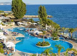 Hotel The Royal Apollonia - halfpension