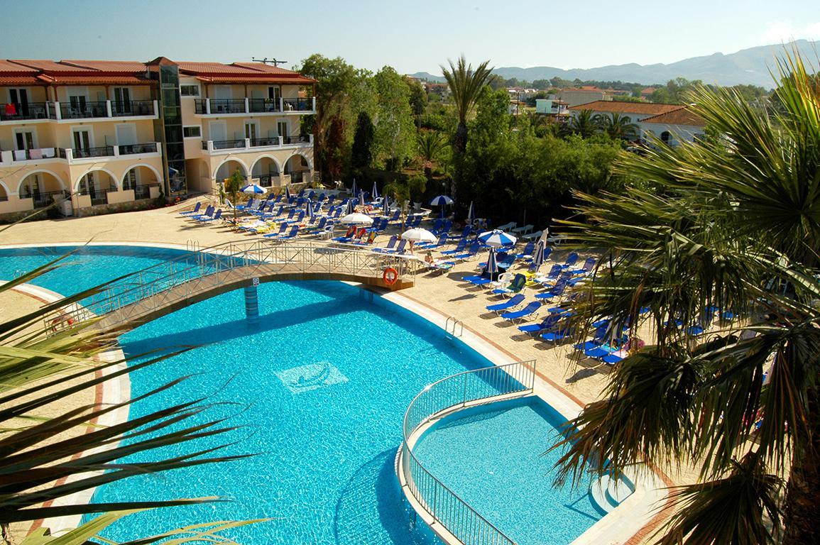 Hotel Majestic & Spa
